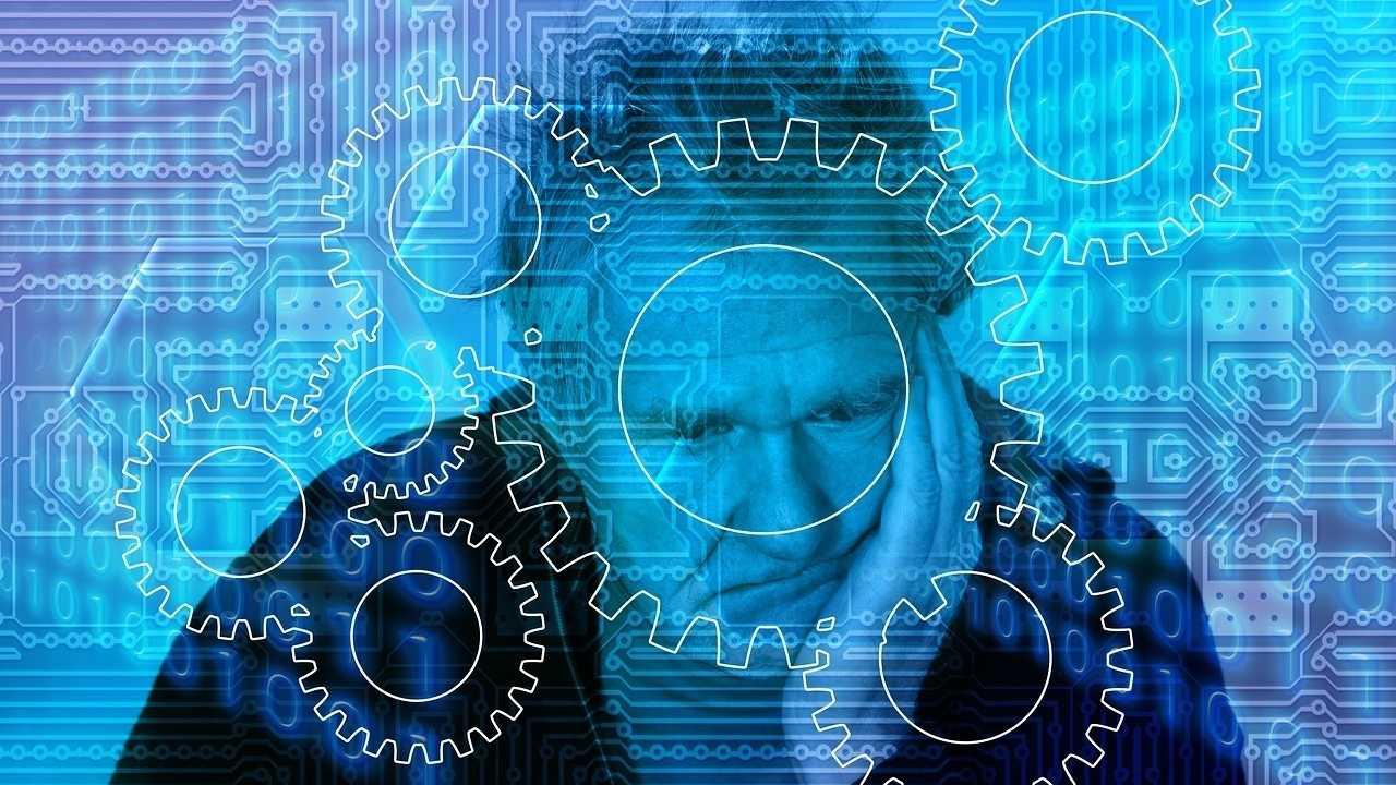 Bayern will digitale Pflege stärken
