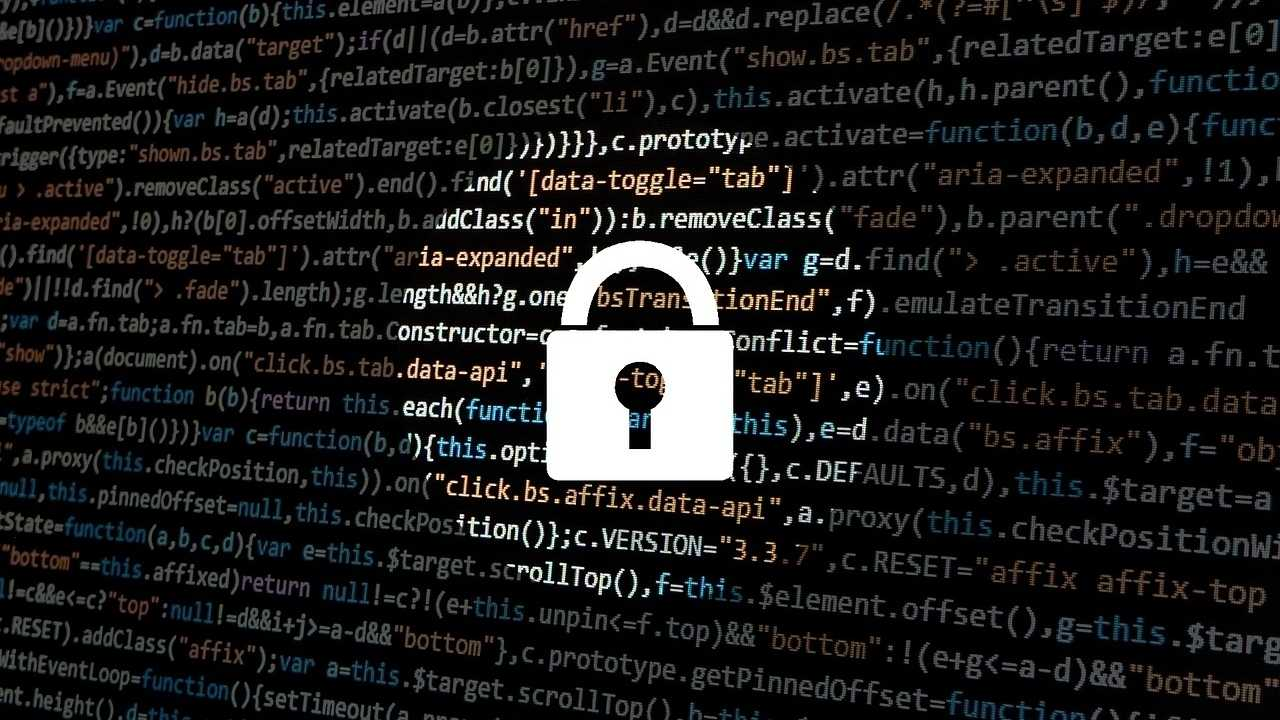 Hackerangriff auf Wählerdatenbank der US-Demokraten verhindert