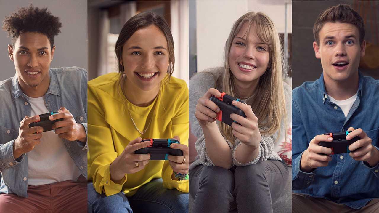 Nintendo Switch Online: Ein Abo ohne Mehrwert?