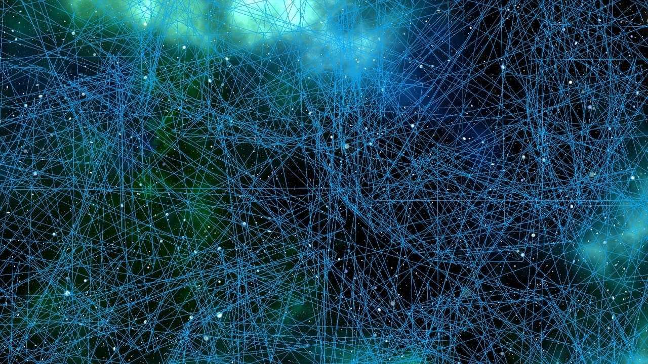 """Entwickler des Botnetzes """"Mirai"""" arbeiten jetzt für das FBI"""