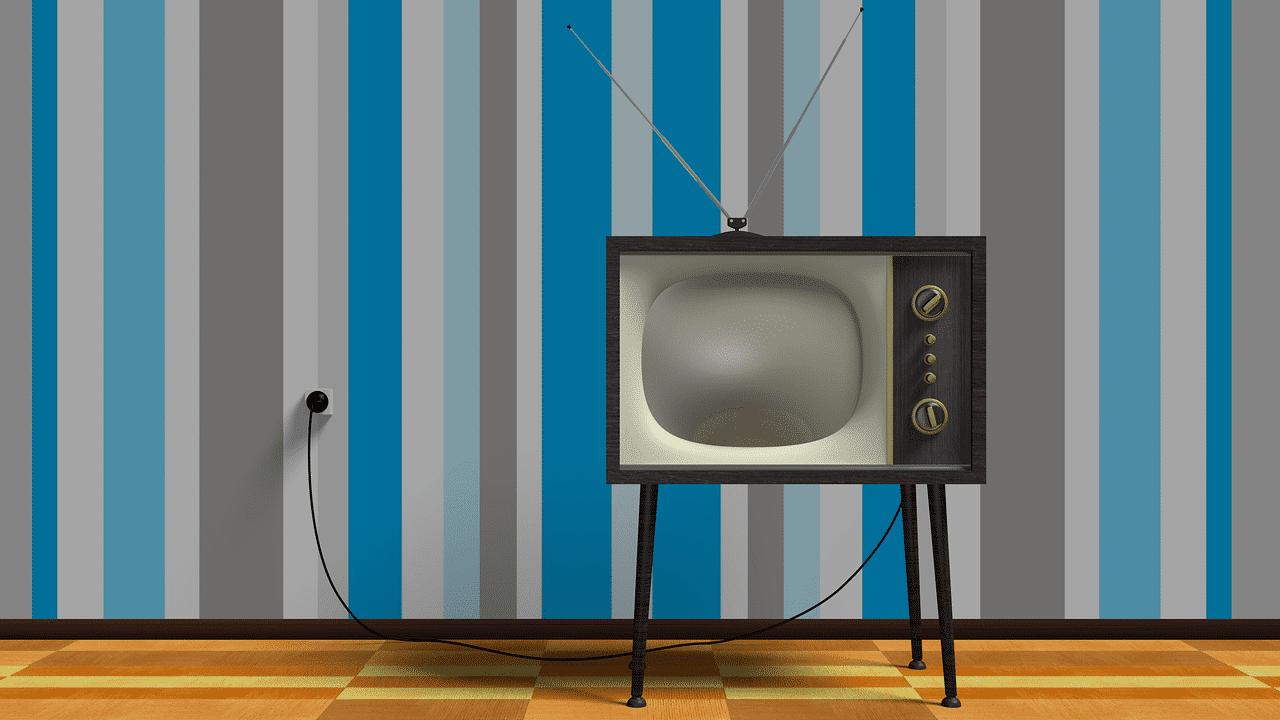 Ratgeber: Sky Go auf Apple TV, Fire TV, Chromecast und Co.