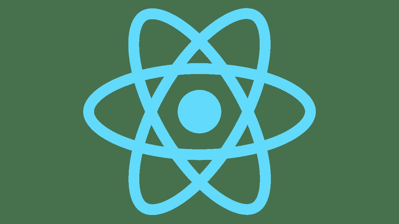 React 16.6 erscheint mit Neuerungen für Function-Komponenten und Code-Splitting