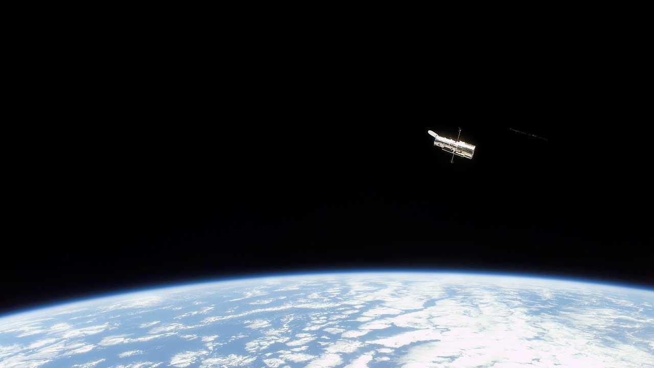 NASA: Röntenteleskop Chandra arbeitet wieder, Hubble noch nicht