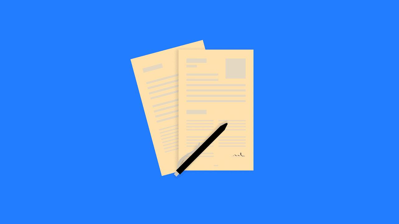 Effizientere Geschäftsprozesse dank digitaler Signaturen