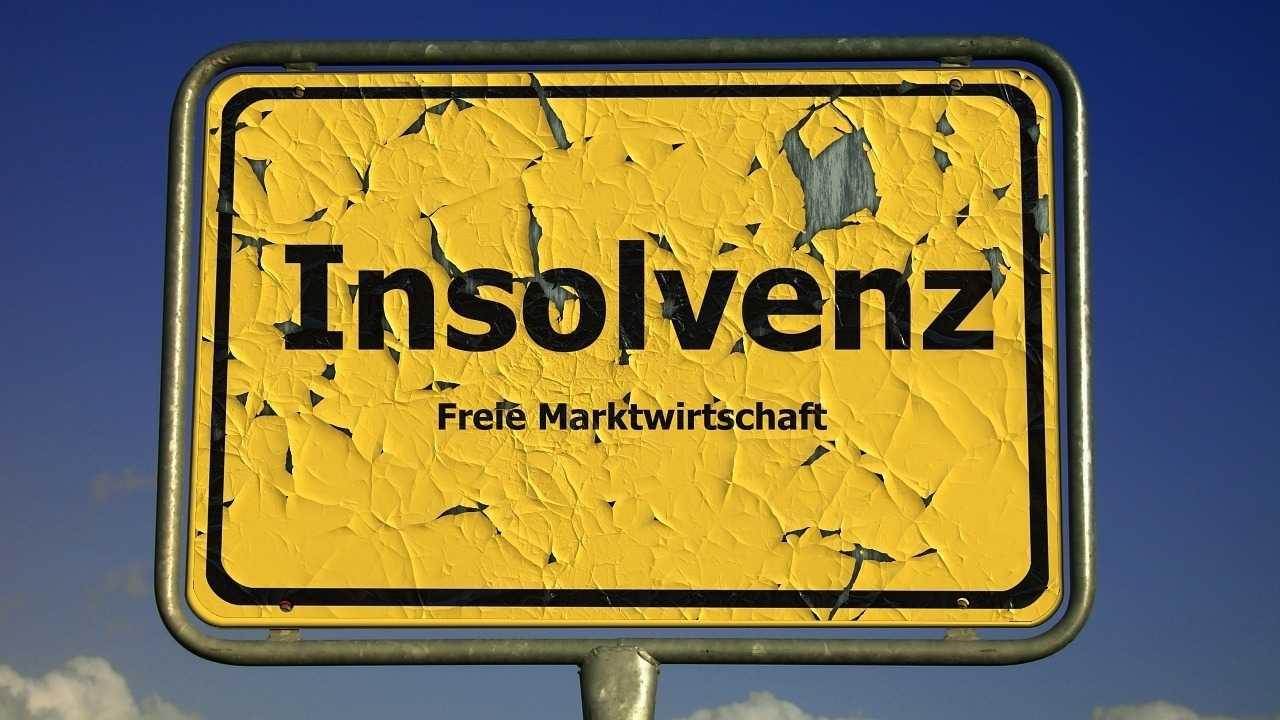 Online-Händler Lesara meldet Insolvenz an