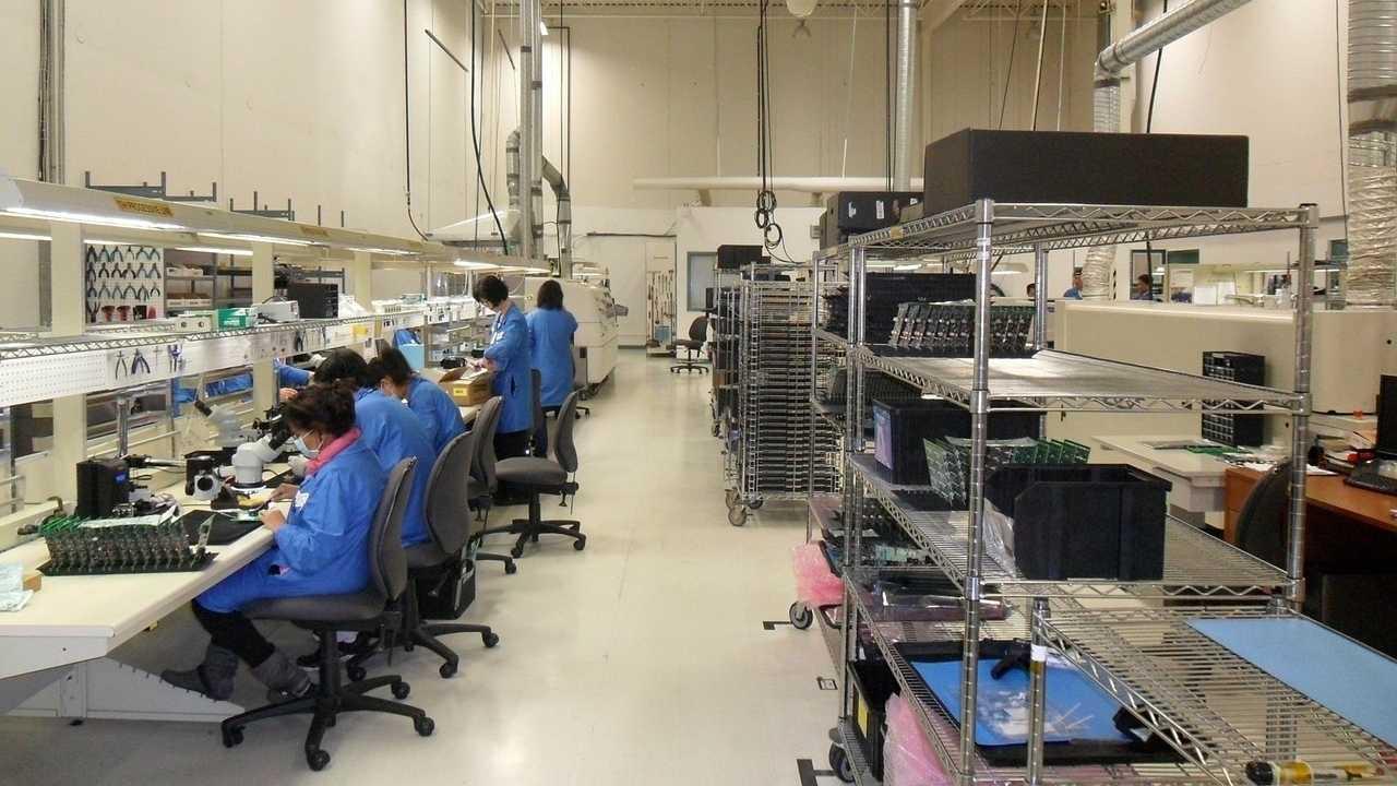 Samsung entschuldigt sich für Todes- und Krankheitsfälle