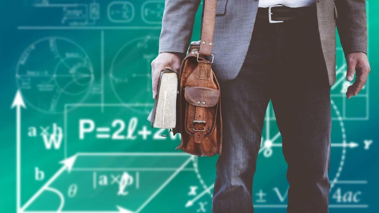 Statistik: Informatik zieht wieder etwas mehr Studienanfänger an