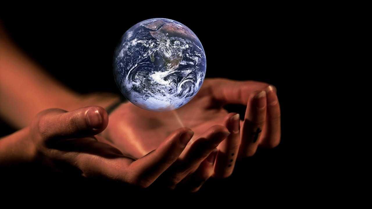 CO2, Daten und Geld: Was bei der UN-Klimakonferenz herausgekommen ist