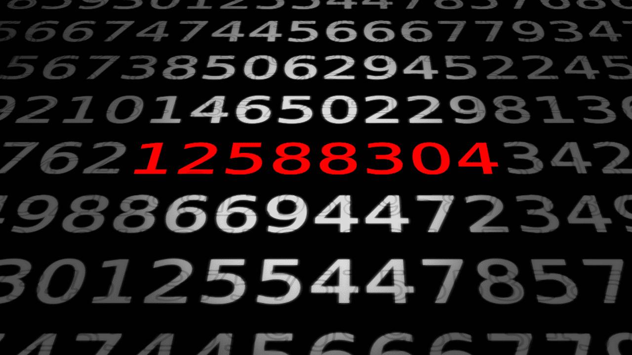 12588304