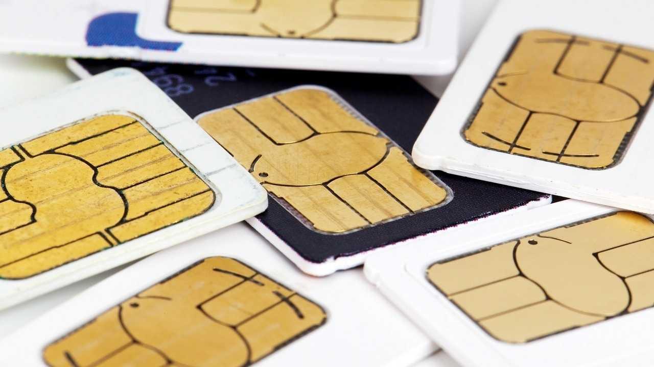 SIM-Swapping: Student zu zehn Jahren Haft für 5-Millionen-Kryptogeldklau verurteilt