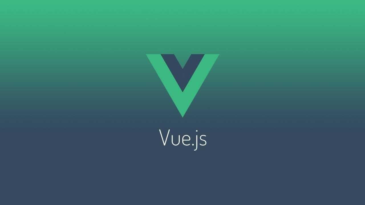 JavaScript: Vue.js 2.6 überarbeitet Slots in Vorbereitung für Version 3.0