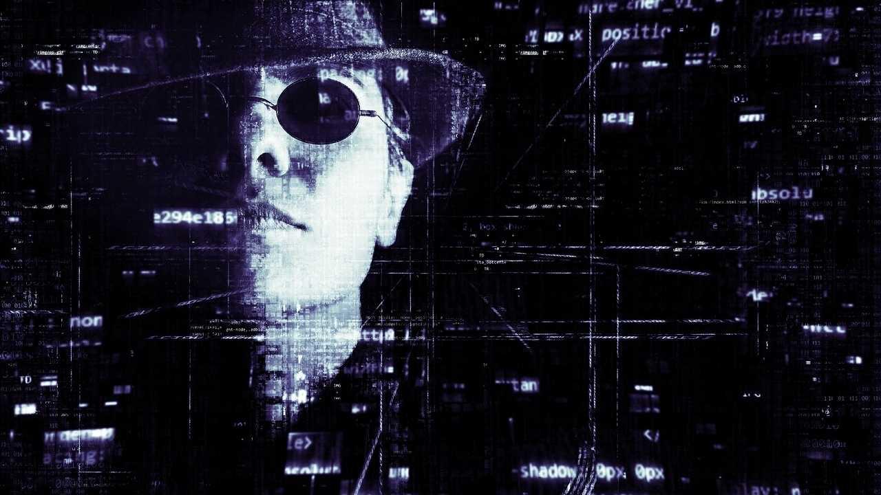 Datenverkauf im Darknet geht weiter: 127 Millionen weitere Accounts angeboten