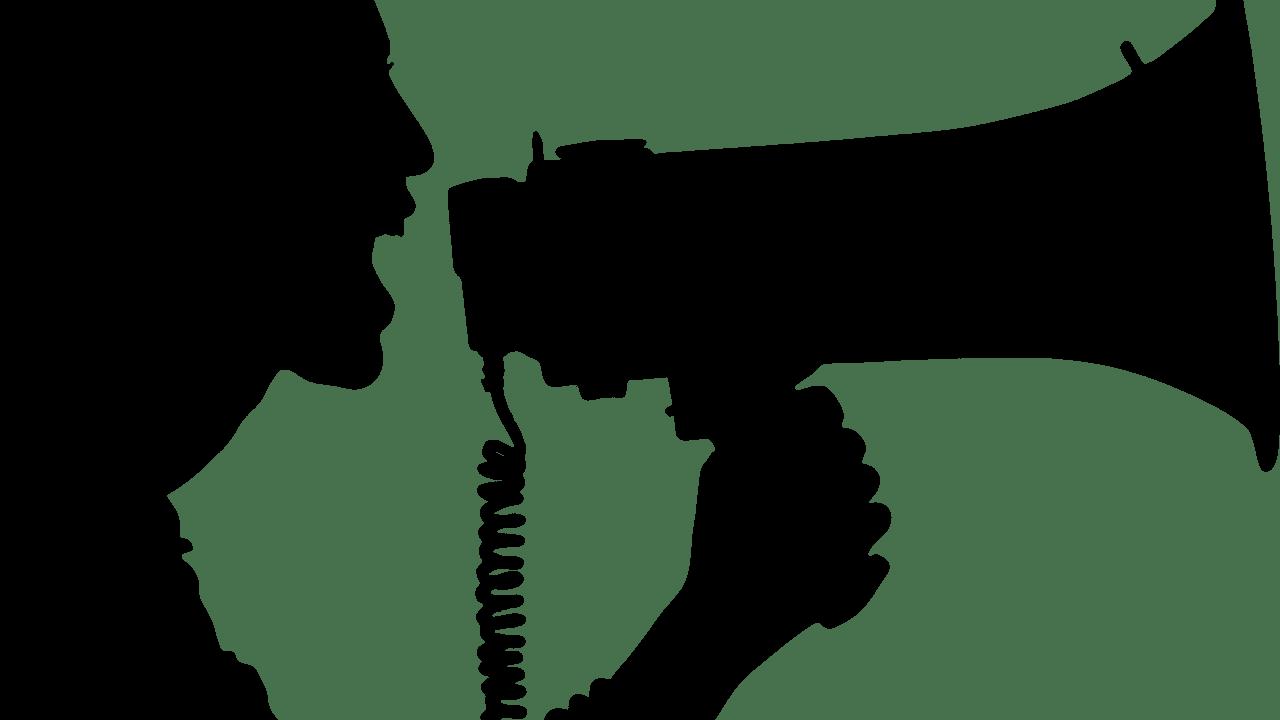 Online-Handel: EU-Kommission macht gegen irreführende Lockvogelangebote mobil