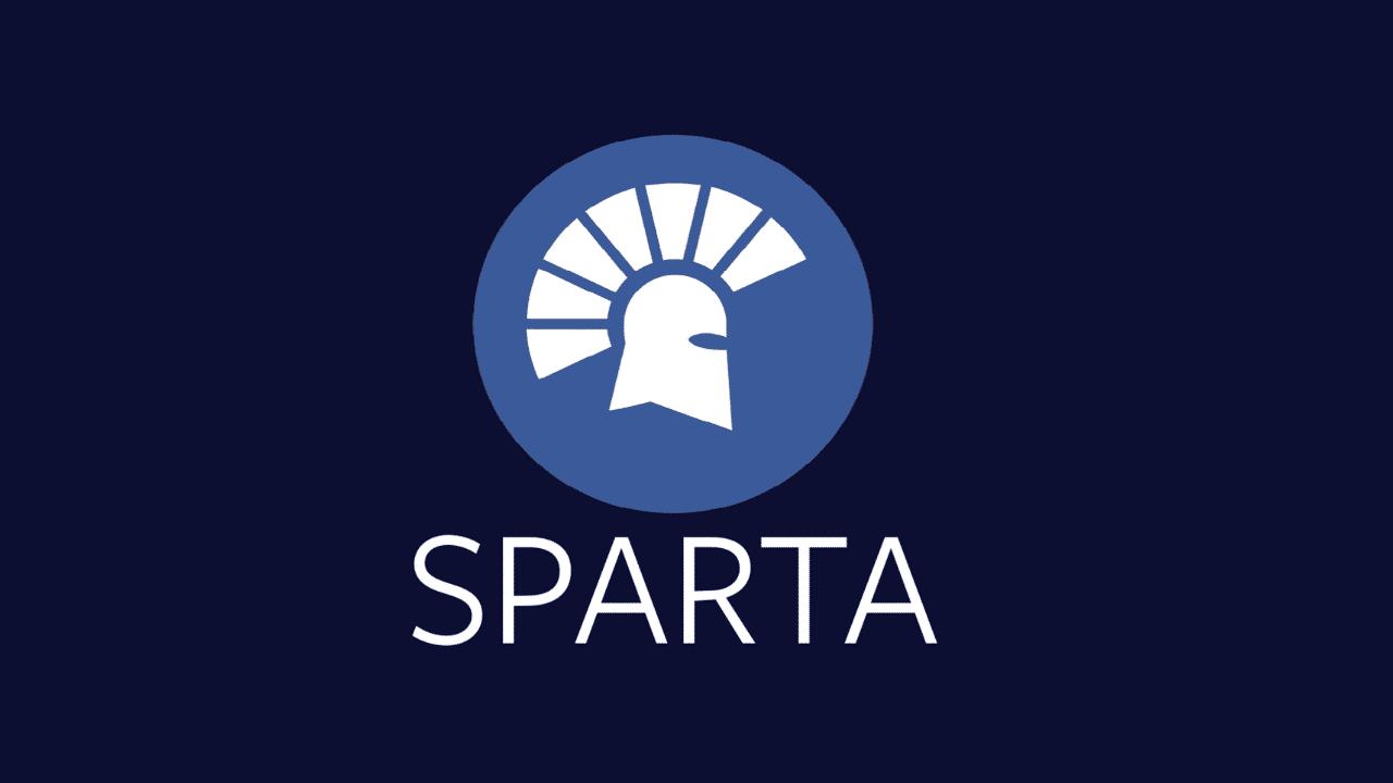 Codeanalyse: Facebook gibt SPARTA als Open Source frei