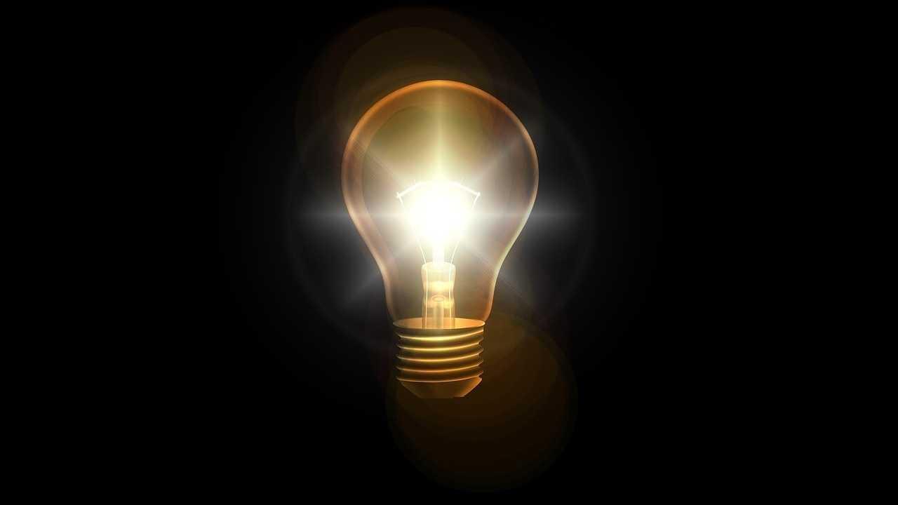 Patentanmelungen: Autoindustrie zeigt sich weiter sehr erfinderisch