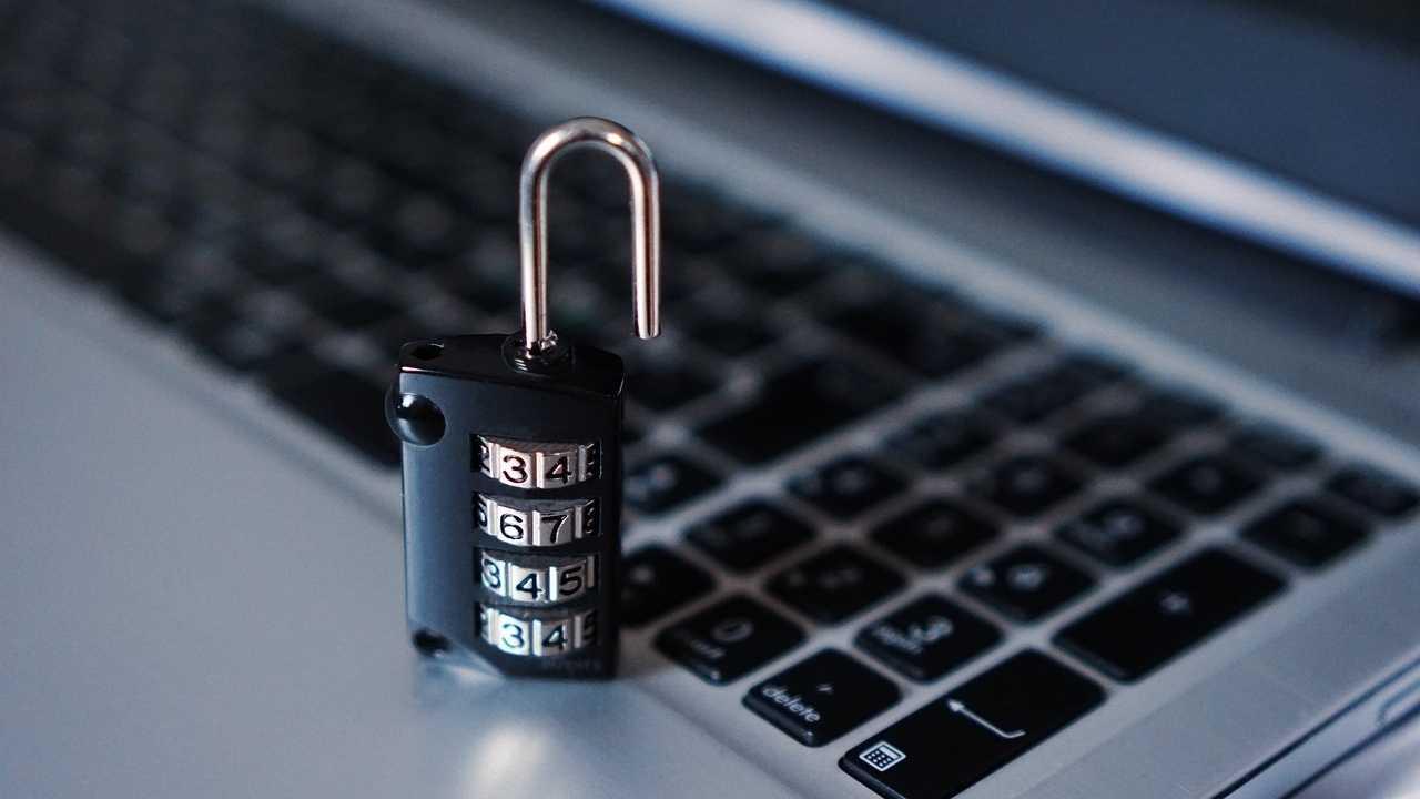 Datenleck bei E-Mail-Verifizierer: Über 800 Mio. Mail-Adressen online abrufbar
