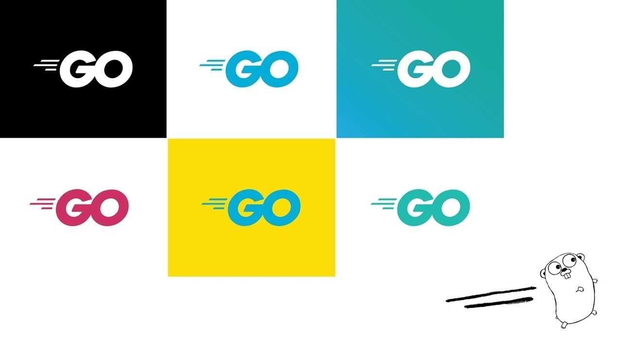 Programmiersprache Go bekommt ein Netzwerk für Entwickler