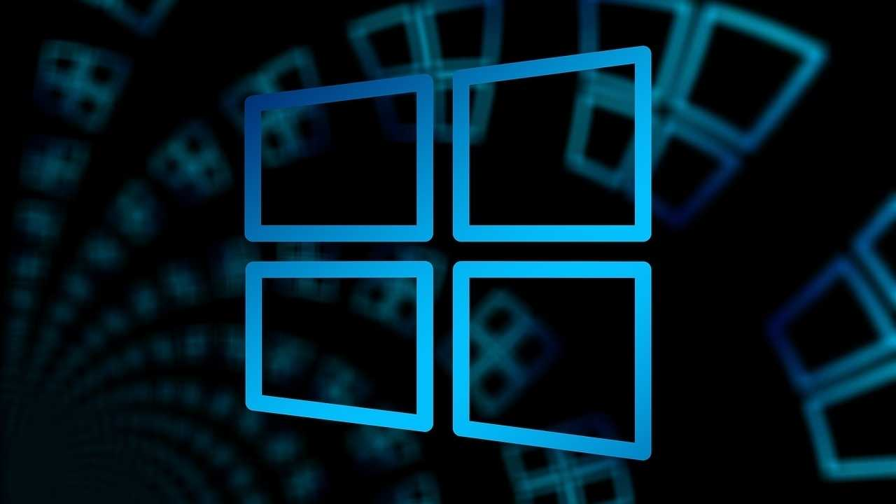 Windows Virtual Desktop: Microsoft startet Preview-Phase