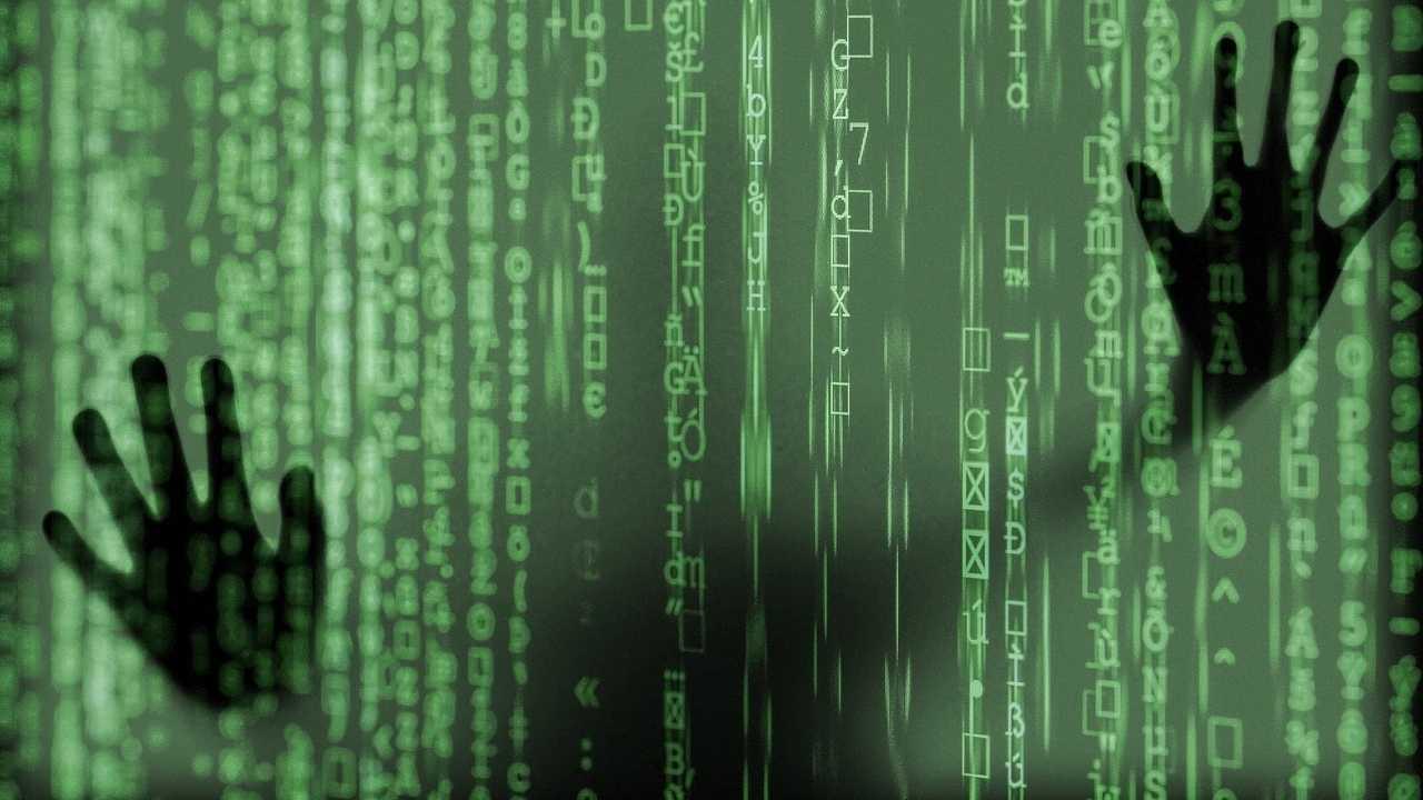 Microsoft übernimmt 99 Domains von staatlich finanzierter Hackergruppe aus dem Iran