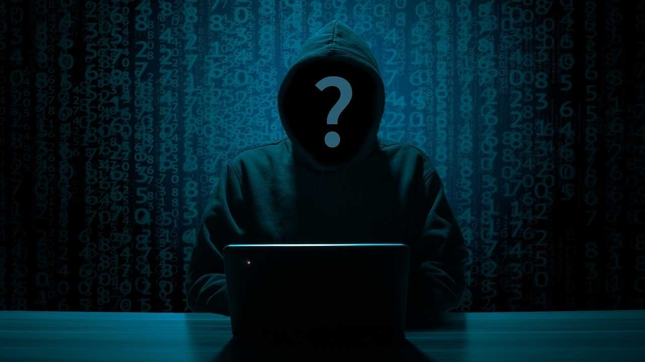 Seltsame Vorgänge Dream Market: Darknet-Marktplatz will umziehen