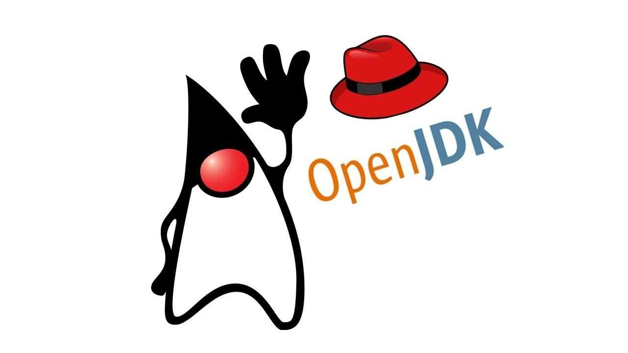 Java: Red Hat übernimmt Projektleitung für OpenJDK 8 und 11