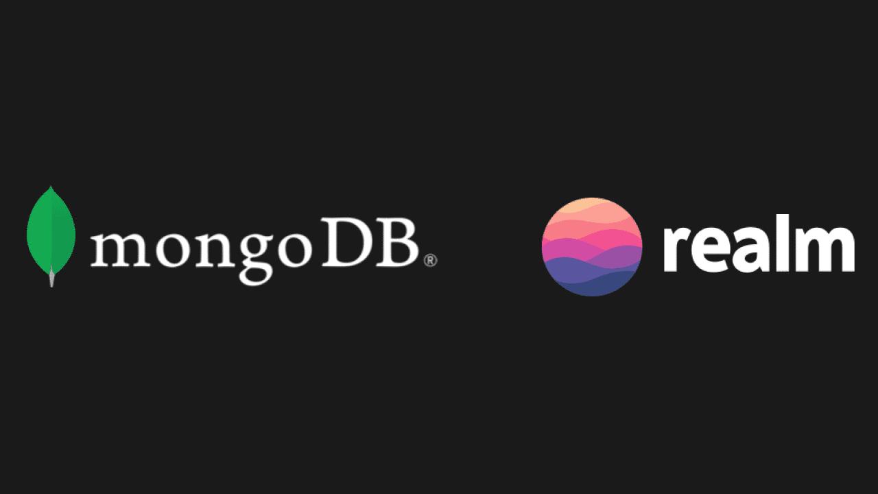 Datenbanken: MongoDB schnappt sich Realm