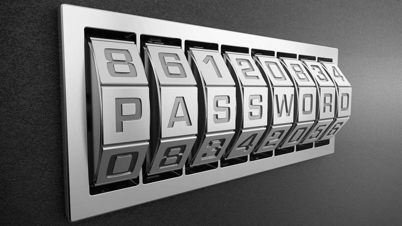Windows 10 Version 1903: Microsoft schafft zeitlich begrenzte Gültigkeit von Passwörtern ab