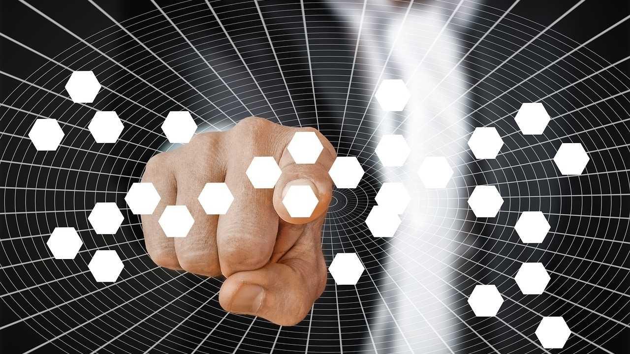 Schwachstellen in Peer-to-Peer-Komponente: Millionen von IoT-Geräten aus der Ferne angreifbar