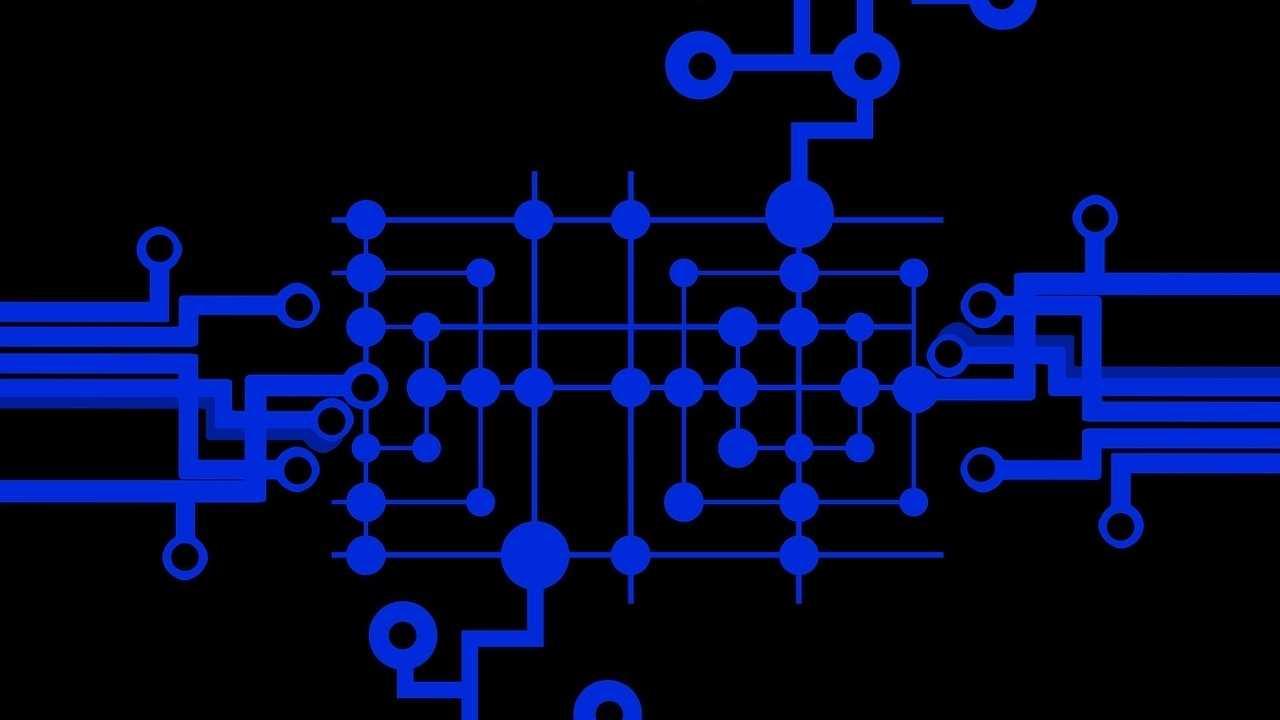Intel fixt teils kritische Sicherheitslücken in UEFI-BIOS, ME und Grafiktreiber