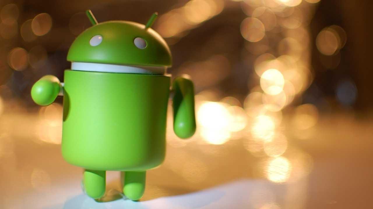 Android-Patchday: Google behebt teils kritische Schwachstellen