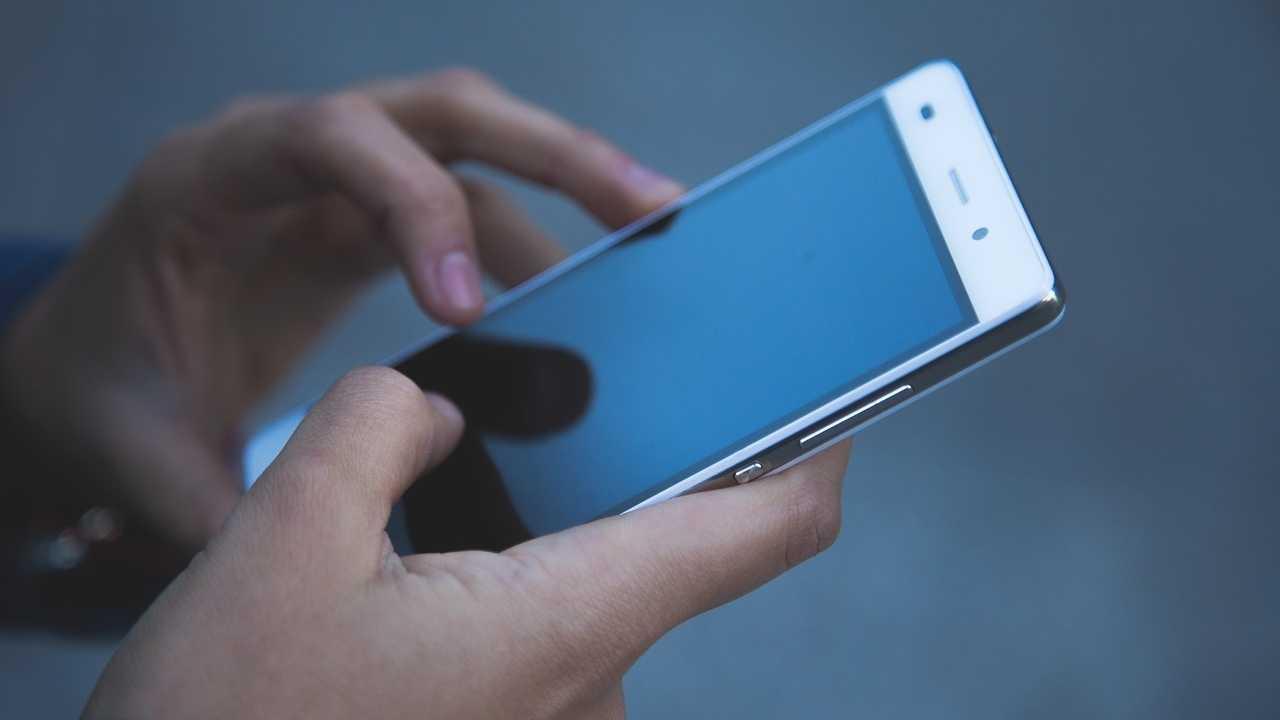 Google Play Store: Werbe-Plugin sabotierte über 400 Millionen Android-Geräte