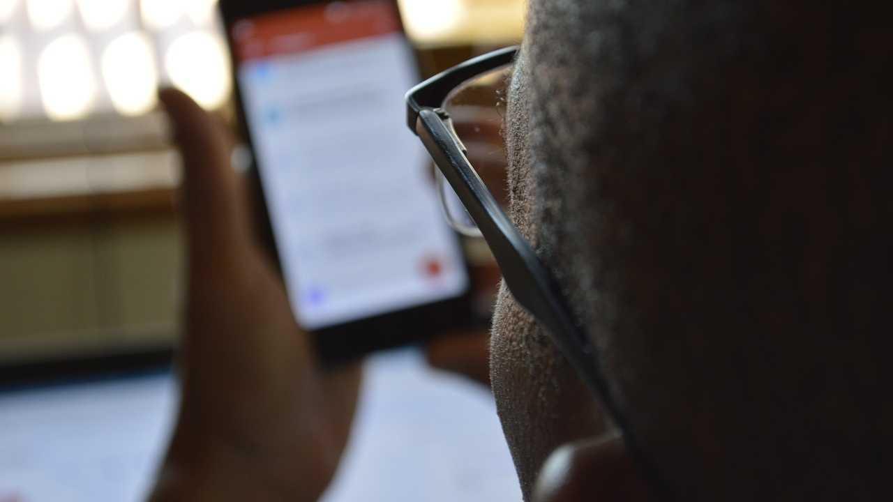 Android-Trojaner zweckentfremdet Push-Benachrichtigungen für Schadinhalte