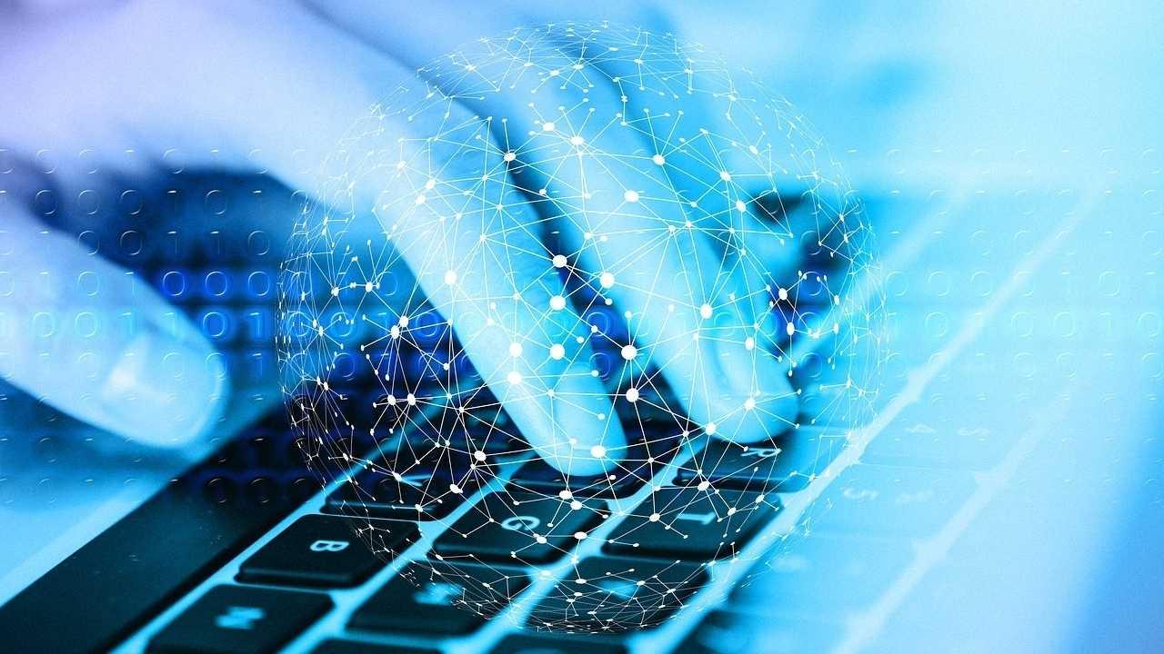 Silex: Neue Malware befällt Tausende schlecht gesicherter Geräte im Internet der Dinge