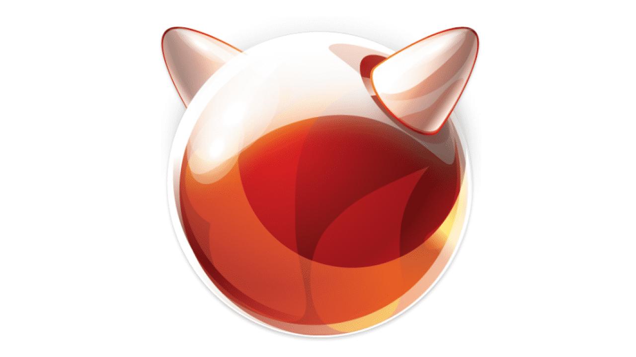 FreeBSD 11.3: Verbesserungen für Jails und ZFS