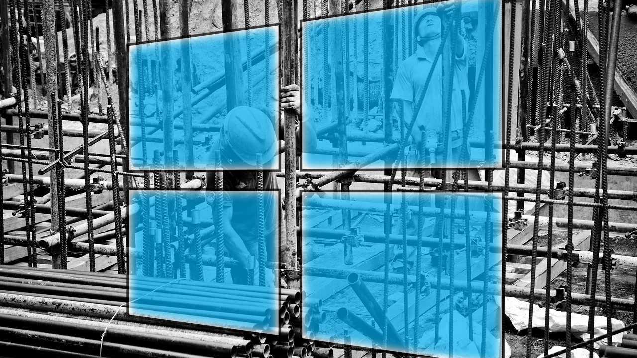 Windows 10 1903: Microsoft eliminiert alte Upgrade-Blocker und kämpft mit neuen