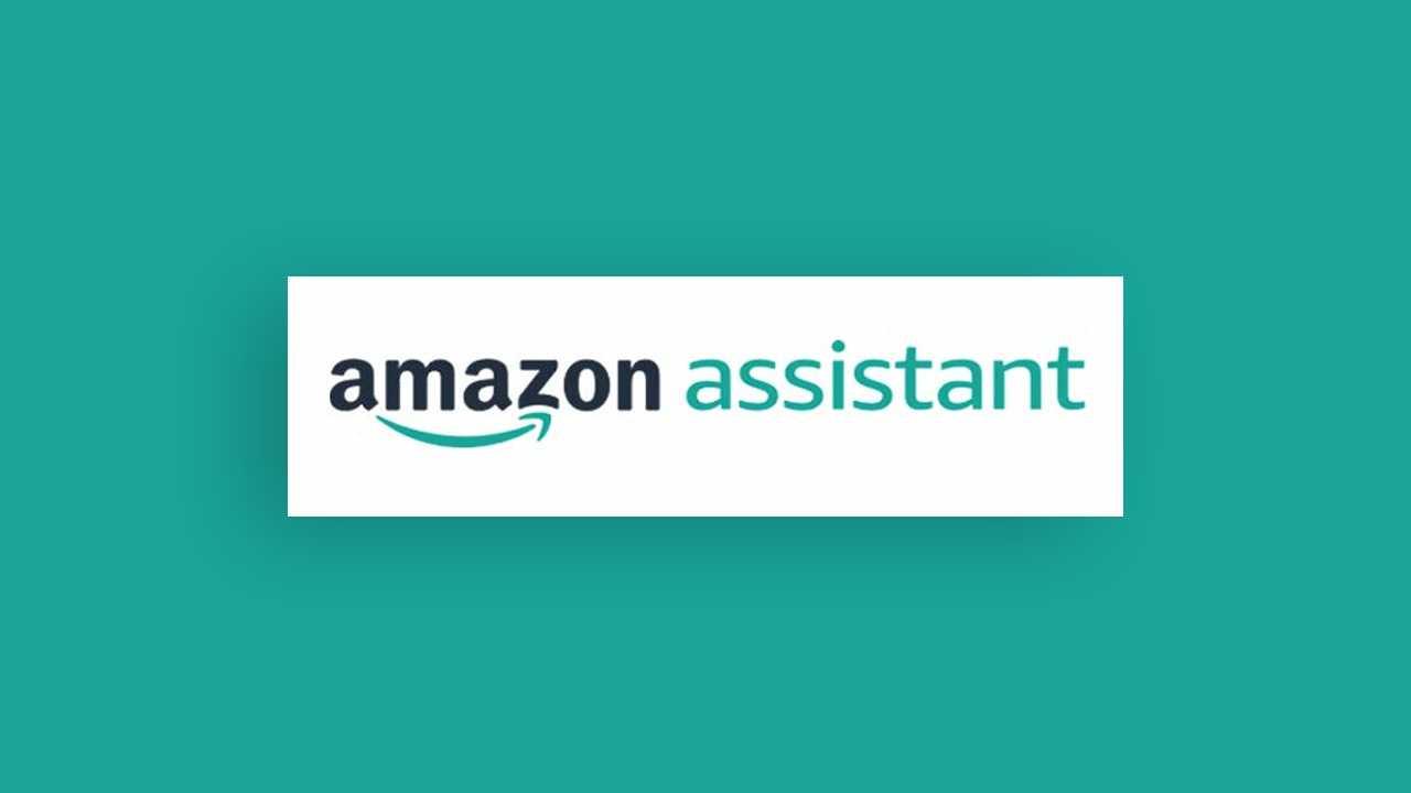 Amazon.com: 10 US-Dollar für Surf-Daten
