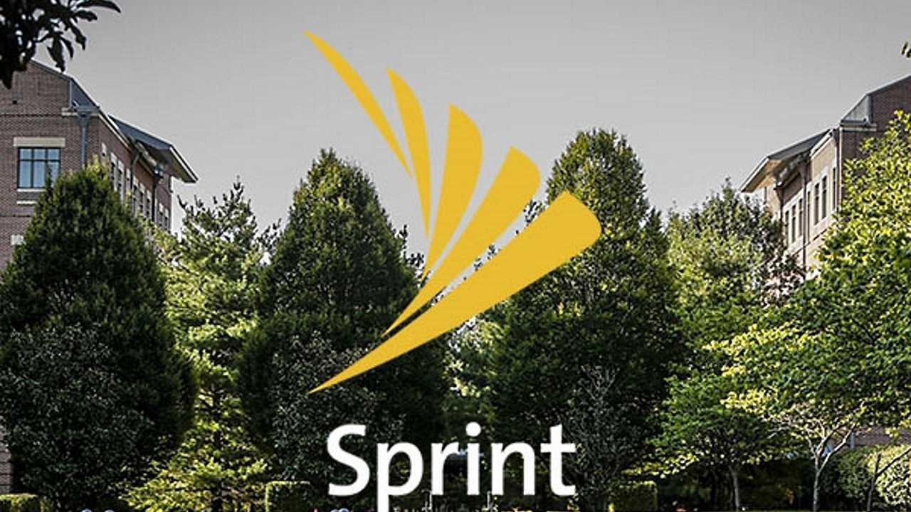Fusion von T-Mobile und Sprint: Angeblich Ultimatum der US-Regierung