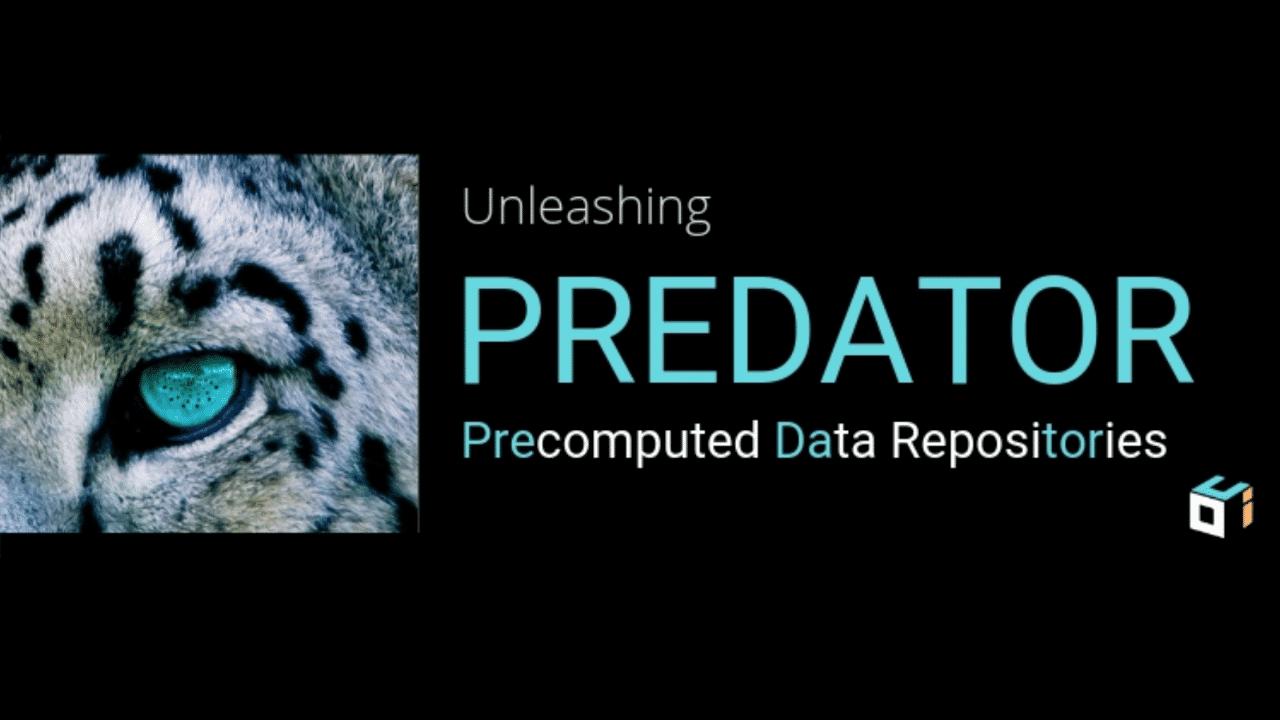 Microservices: Micronaut Predator verspricht optimiertes Laufzeitverhalten