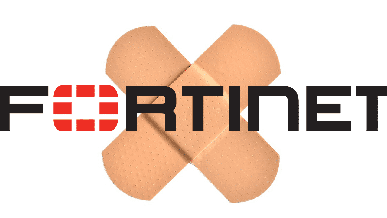 Manuelles Update erforderlich: Fortinet fixt kritische Lücke in mehreren Produkten