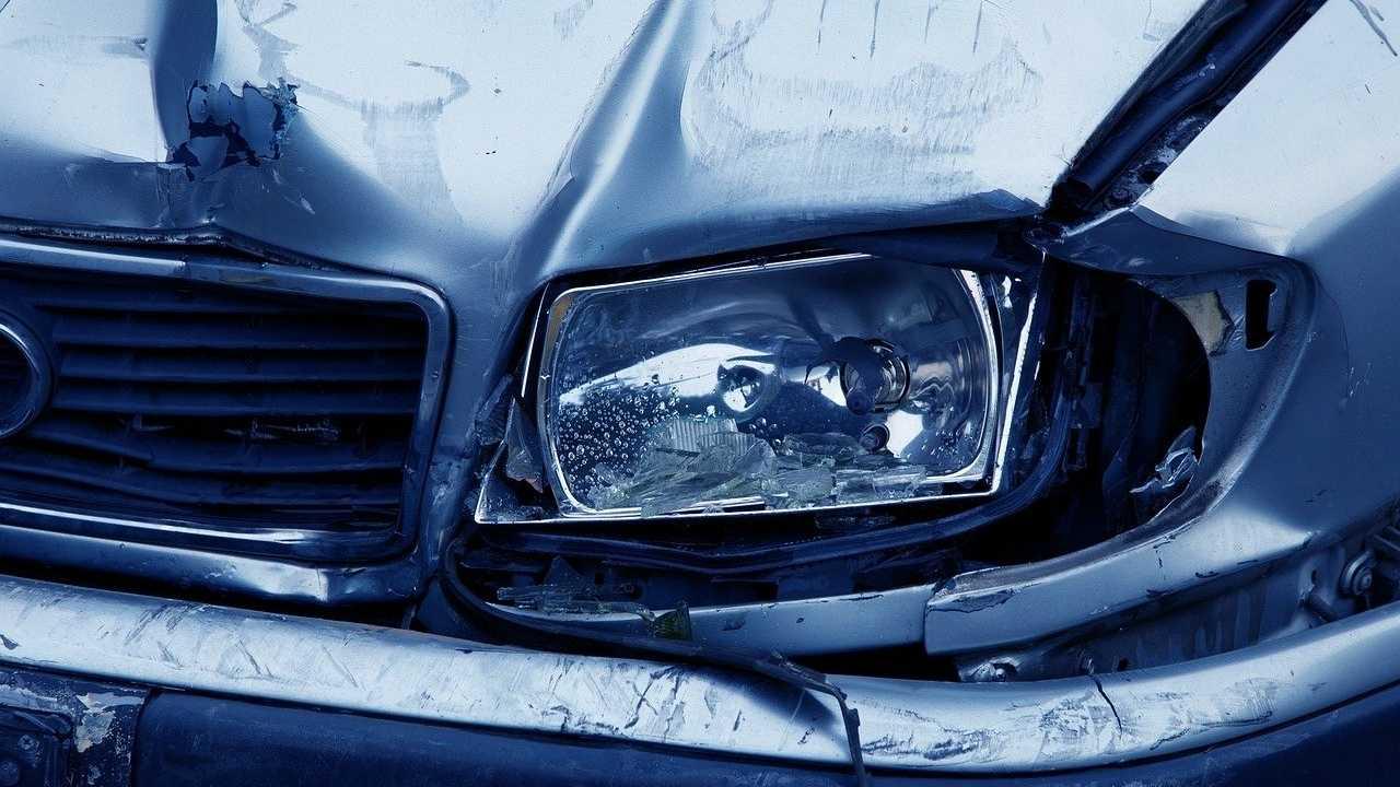 Garantieversicherungsanbieter CarGarantie nach Cyberangriff offline