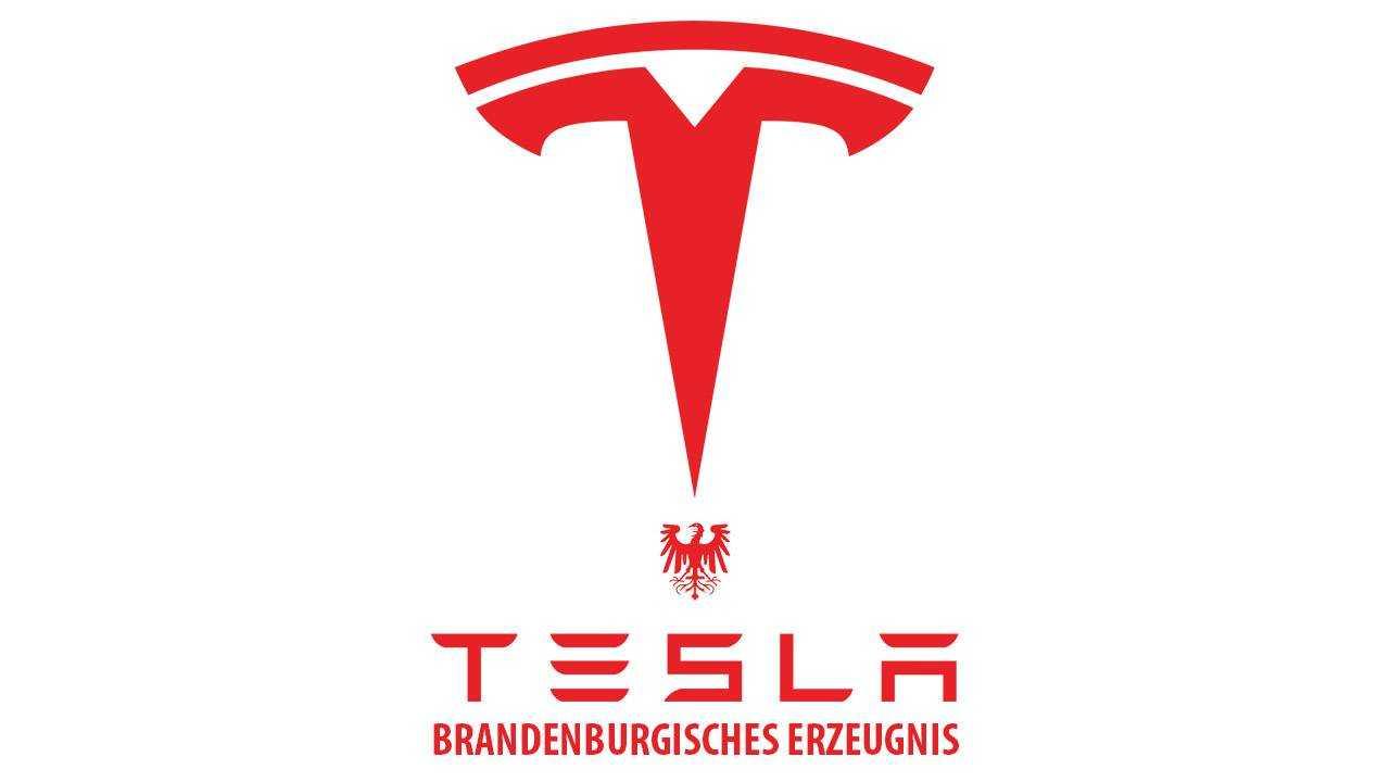 Tesla plant eigene Batteriezellenproduktion für Fabrik in Grünheide