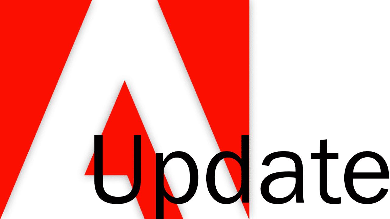 Jetzt patchen: Gefährliche Lücken in Magento erlauben unbefugte Zugriffe
