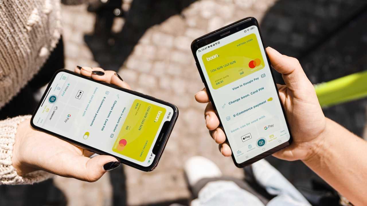 Wirecard-Insolvenz: Boon gibt auf