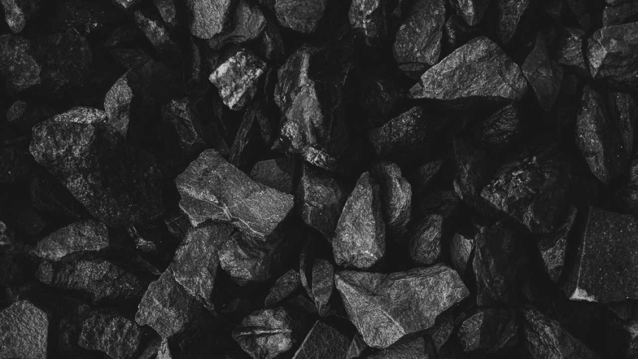 Chinas widersprüchliche Kohle-Strategie