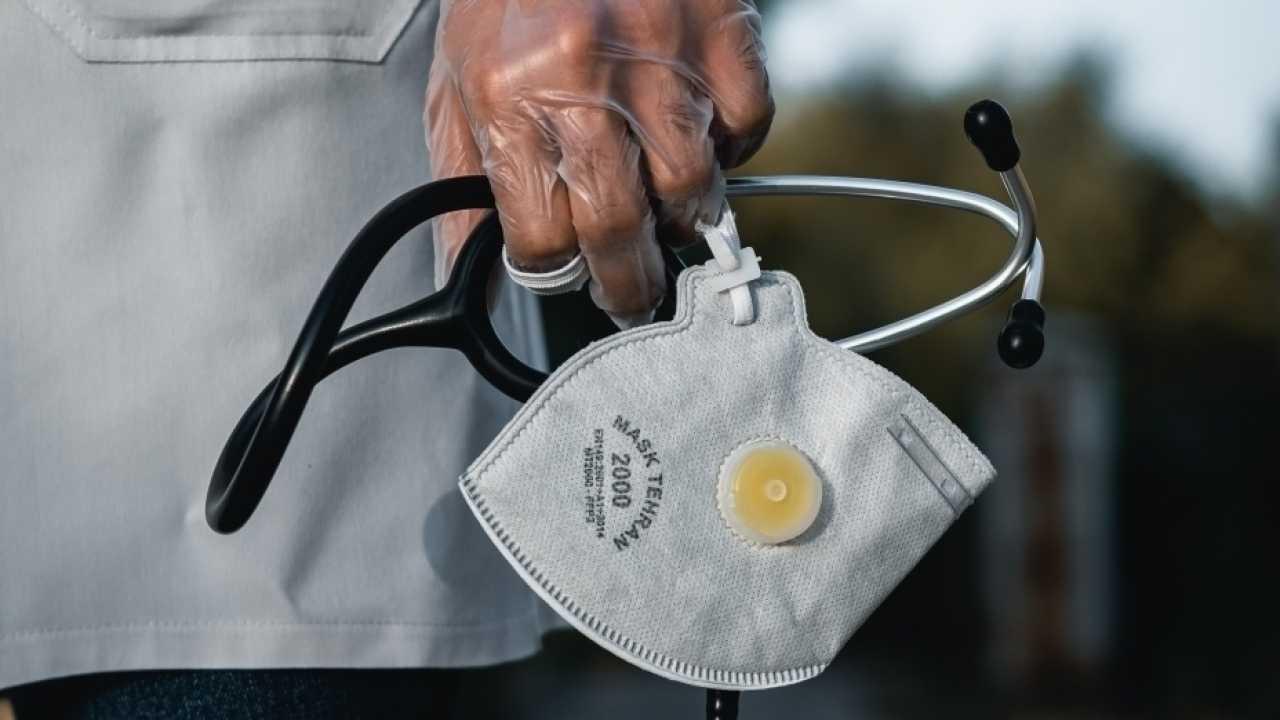US-Behörde CDC bestätigt: Aerosole sind Übertragungsweg für Coronavirus
