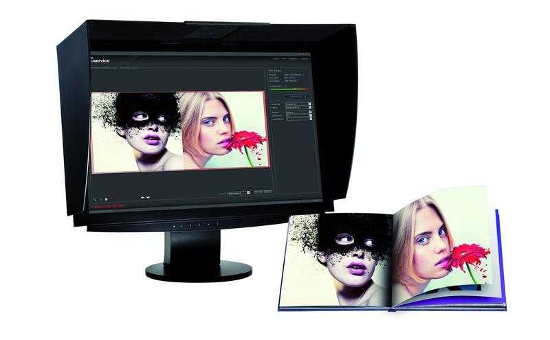 Fujifilms Fotodienst Fotoservice PRO will Profiqualität abliefern.