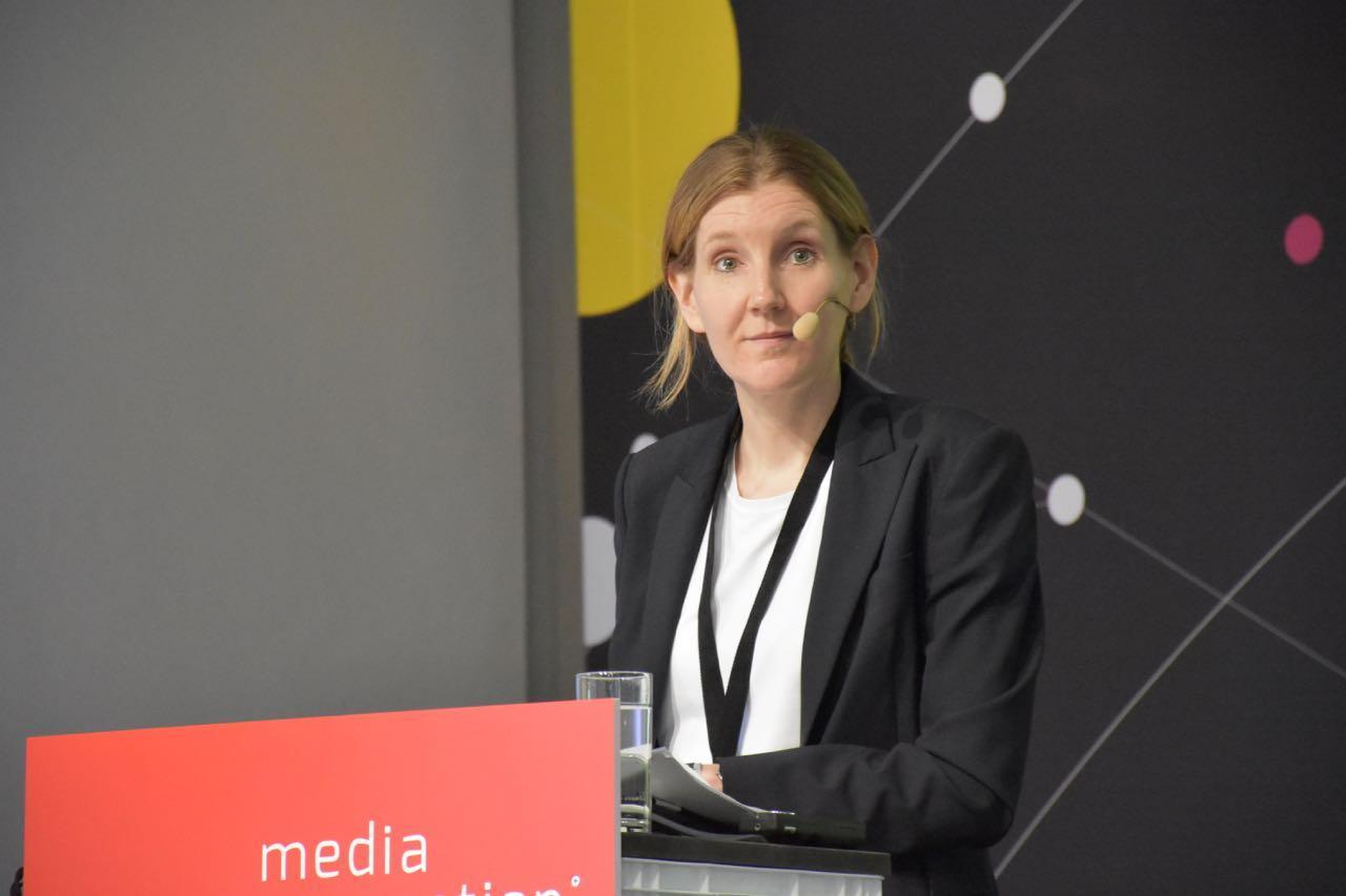 re:publica: Die Zukunft des offenen Netzes steht auf dem Spiel