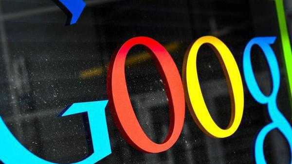 Google will Seiten ohne Mobil-Optimierung abwerten