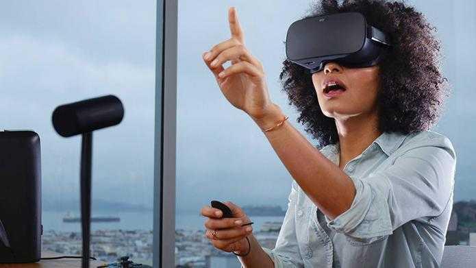 Neuer Revive-Hack für HTC Vive hebelt nebenbei komplettes Oculus-DRM-System aus