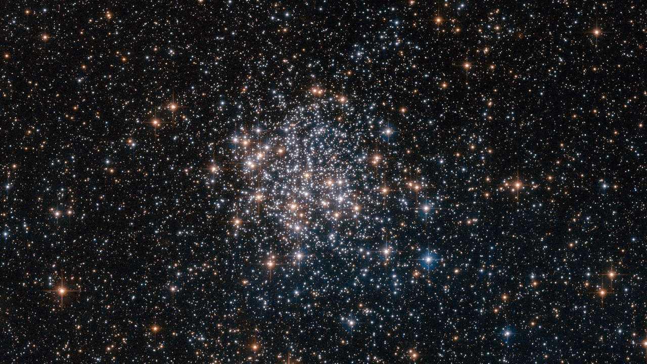 Verschwundener Stern: Astronomen suchen Hinweise auf Außerirdische